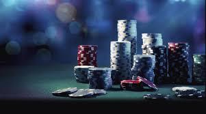 Poker Turer
